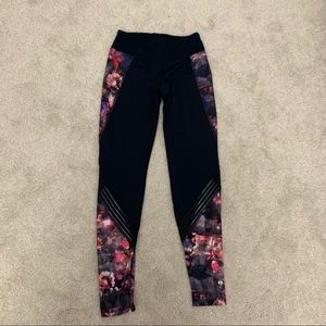 Marika leggings